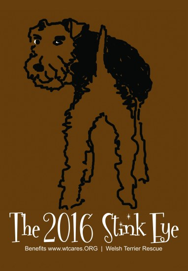 2016 Stink Eye Logo_vertical